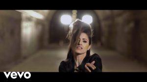 Lee más sobre el artículo España ya tiene videoclip para Eurovisión 2016