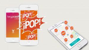 Lee más sobre el artículo Twyp Cash: la app de ING para sacar dinero en los supermercados DIA