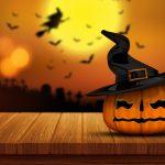 Los 5 mejores lugares de España para celebrar una fiesta de Halloween