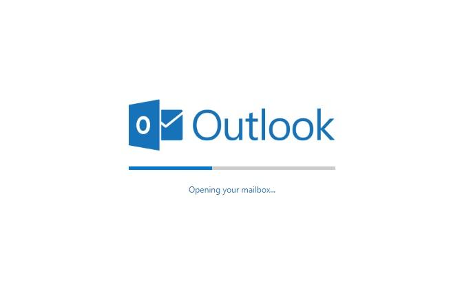outlook.com se renueva ¡Te contamos todos los detalles!