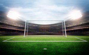 Lee más sobre el artículo Las mejores páginas para consultar los resultados de fútbol