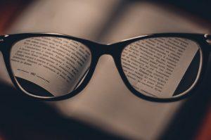 Lee más sobre el artículo Alimentos para cuidar la vista y otros consejos para prevenir la pérdida de visión