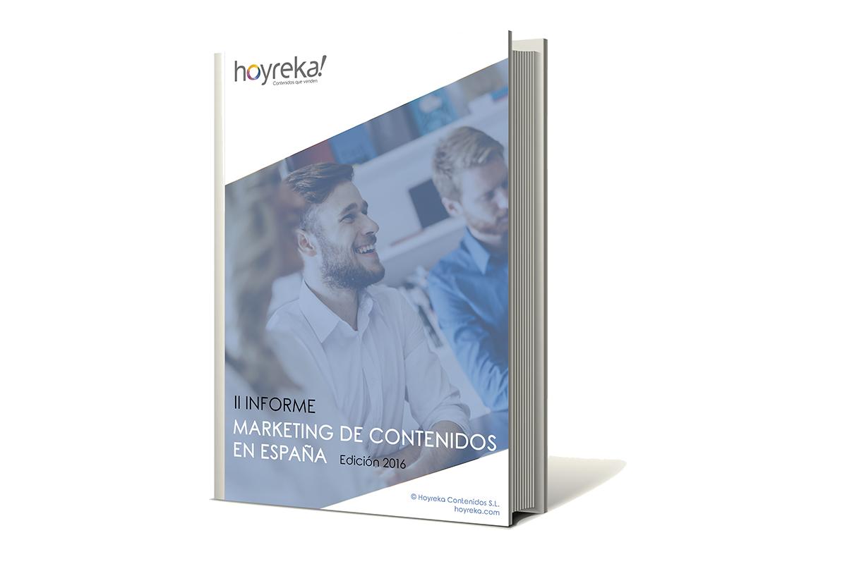 Lee más sobre el artículo La importancia del marketing de contenidos en la estrategia de las marcas