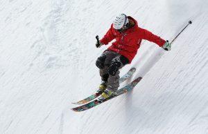 Lee más sobre el artículo Las mejores apps para esquiar