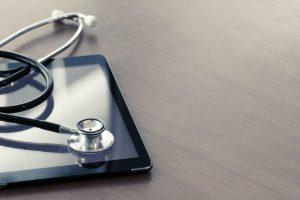 Lee más sobre el artículo Los 7 requisitos del médico 2.0