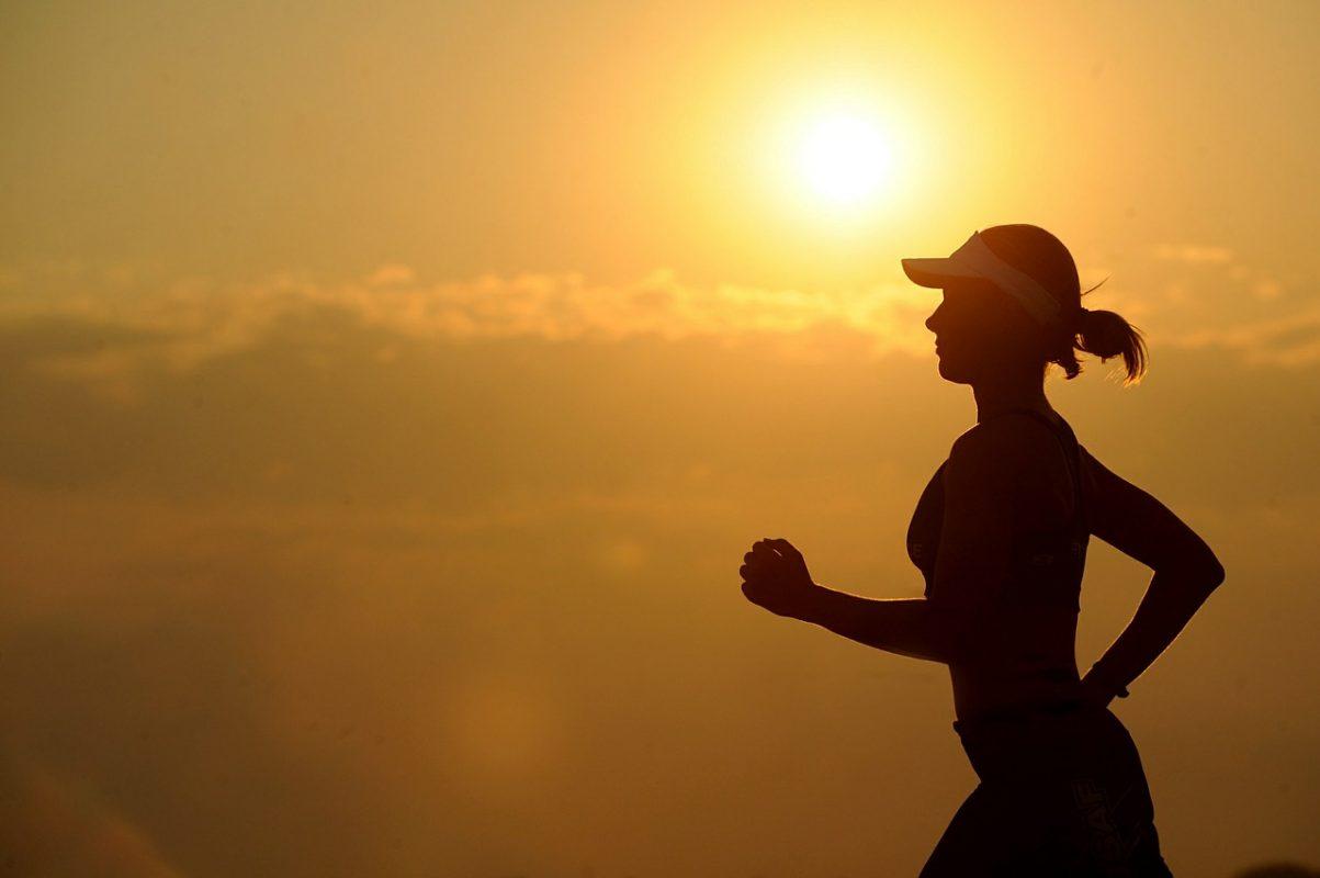 En este momento estás viendo Las principales dolencias de un runner