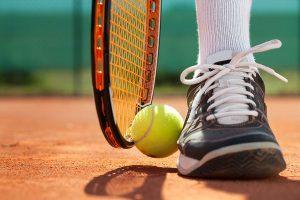 Lee más sobre el artículo Las mejores páginas para ver el tenis en directo