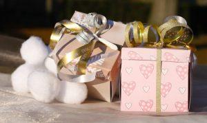 Lee más sobre el artículo Cómo realizar la mejor bisutería para estas Navidades