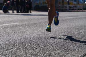 Lee más sobre el artículo Entrenamiento para correr: evita las lesiones más habituales