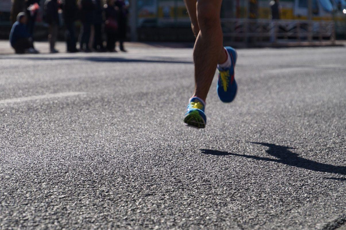 En este momento estás viendo Entrenamiento para correr: evita las lesiones más habituales