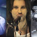 Eurovisión 2017: Leklein, Fruela y Javián, los tres finalistas que pasan la siguiente criba