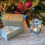 Los regalos más originales en Navidad