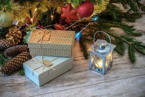 Lee más sobre el artículo Los regalos más originales en Navidad