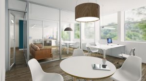 Lee más sobre el artículo Ideas de decoración minimalista para tu casa