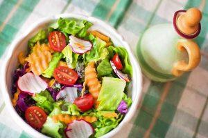 Lee más sobre el artículo Las mejores dietas después de Navidad