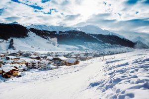 Lee más sobre el artículo Las mejores estaciones de esquí de España