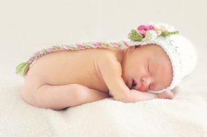 Lee más sobre el artículo Todo lo que debes saber sobre lactancia para madres primerizas