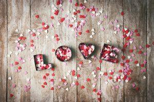 Lee más sobre el artículo Regalos para San Valentín: ideas en función del tipo de pareja