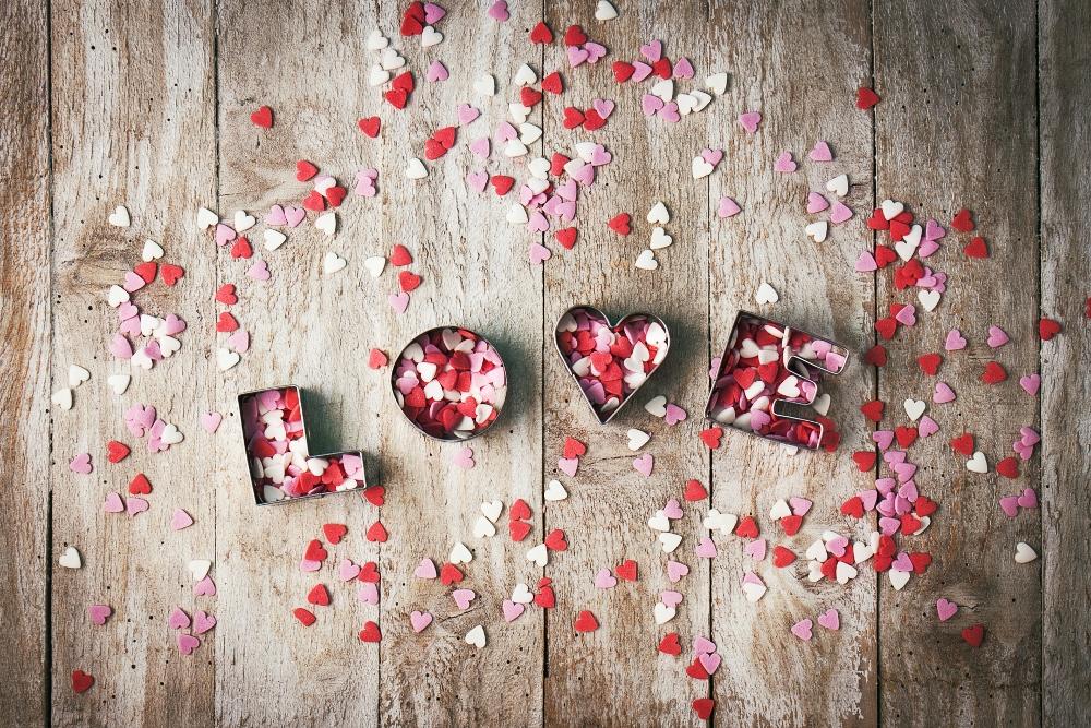 En este momento estás viendo Regalos para San Valentín: ideas en función del tipo de pareja