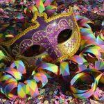 Los disfraces para carnaval más originales del momento
