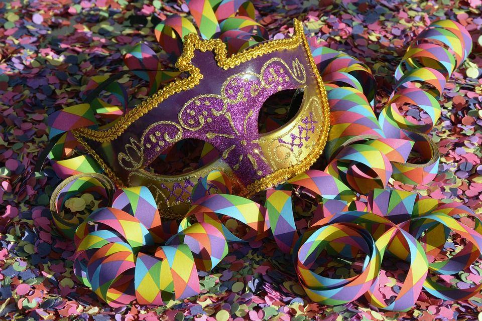En este momento estás viendo Los disfraces para carnaval más originales del momento