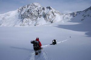 Lee más sobre el artículo Consejos para esquiar como un profesional