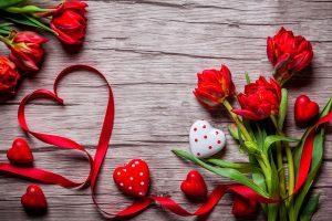 Lee más sobre el artículo 10 regalos creativos para San Valentín