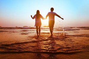 Lee más sobre el artículo 5 destinos de moda para viajes de novios