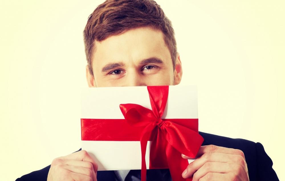 En este momento estás viendo ¿Sabes cuáles son los regalos más habituales el Día del Padre?