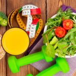 Recomendaciones que debes seguir para llevar una vida saludable