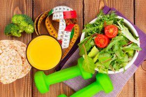 Lee más sobre el artículo Recomendaciones que debes seguir para llevar una vida saludable