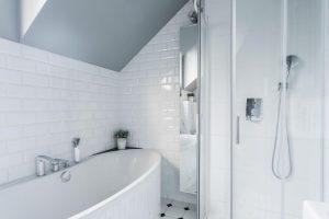 Lee más sobre el artículo 5 ideas de decoración de baños para marcar la diferencia