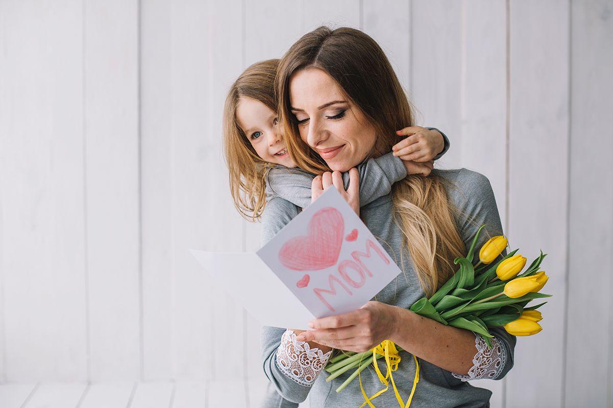 En este momento estás viendo Los regalos para el Día de la Madre más originales