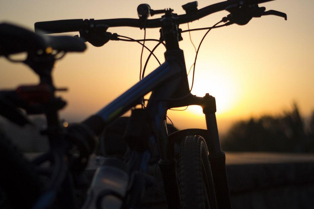 En este momento estás viendo Consejos básicos para iniciarse en el ciclismo de carretera
