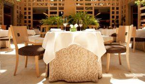 Lee más sobre el artículo Sabores de Madrid: cuando hotel y gastronomía se convierten en la mejor combinación