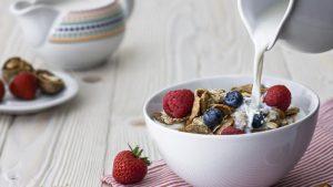 Lee más sobre el artículo La nueva moda de los restaurantes de cereales en Madrid