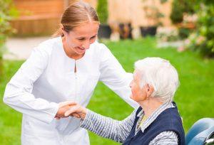 Lee más sobre el artículo Tratamientos del alzheimer en centros especializados