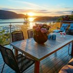 5 consejos para decorar tu terraza o jardín si vas a dar una fiesta