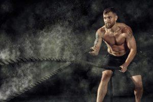 Lee más sobre el artículo Consejos para empezar en el mundo del CrossFit