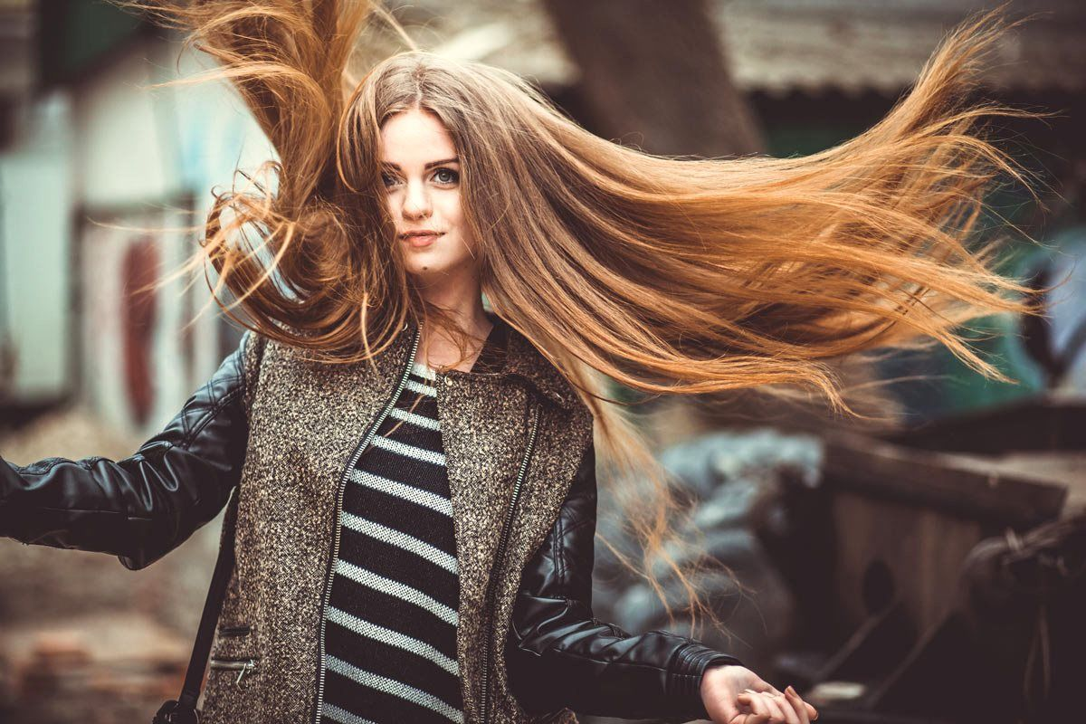 Conoce los tipos de champú que deberías utilizar según tu cabello