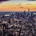 ¿Por qué ir de compras a Nueva York?