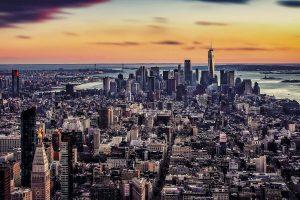 Lee más sobre el artículo ¿Por qué ir de compras a Nueva York?