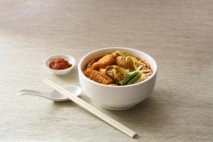 Lee más sobre el artículo ¿Cuáles son los beneficios de la comida china?