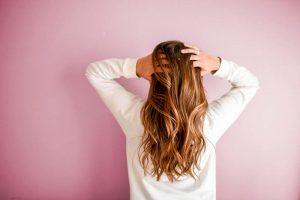 Lee más sobre el artículo Diferencia entre mascarilla, acondicionador, crema suavizante y serum