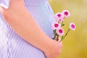 Lee más sobre el artículo La fecundación in vitro, ¿qué es y cuándo es conveniente?