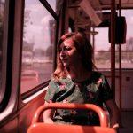 Nena Daconte publica «suerte…», su quinto álbum