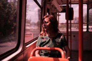 Lee más sobre el artículo Nena Daconte publica «suerte…», su quinto álbum