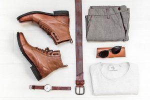 Lee más sobre el artículo El calzado de hombre que viene este verano: tendencias 2019