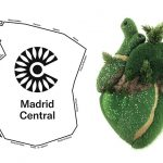 Madrid Central: 5 claves para entender su presente y futuro