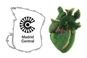 Lee más sobre el artículo Madrid Central: 5 claves para entender su presente y futuro